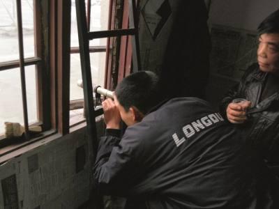 上海私家侦探「合作流程」飞讯调查