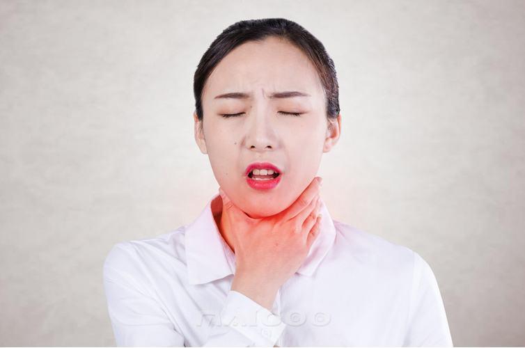 出现哪些症状可以判断为甲醛中毒