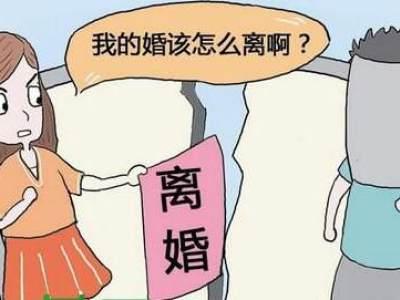 上海私家侦探解答外遇离婚起诉状