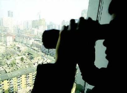 上海私家侦探分享出轨的女人有什么特征?