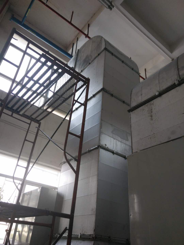 陕西manbetx网页登录入口厂家