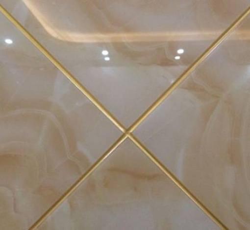 泉州瓷砖美缝