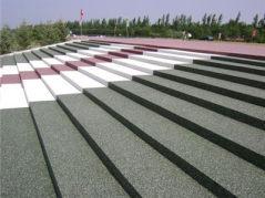 花都区地坪漆施工
