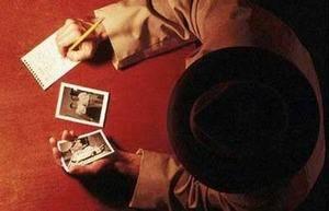 甘愿做小三,太原私家侦探说的这些痛苦你知道吗?