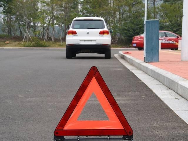 汽车常见故障是什么原因引起的?我们怎么判断?