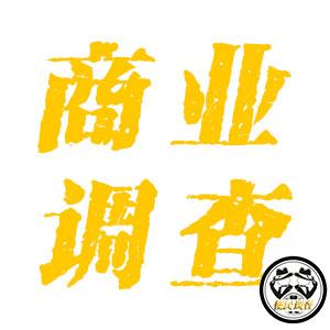 天津商业调查