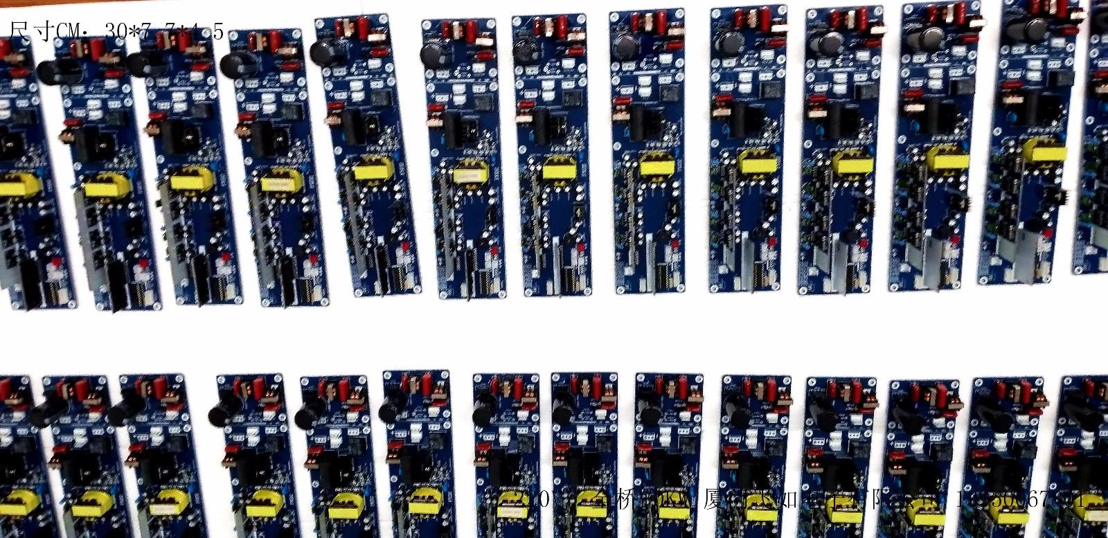 电磁加热220V 10KW