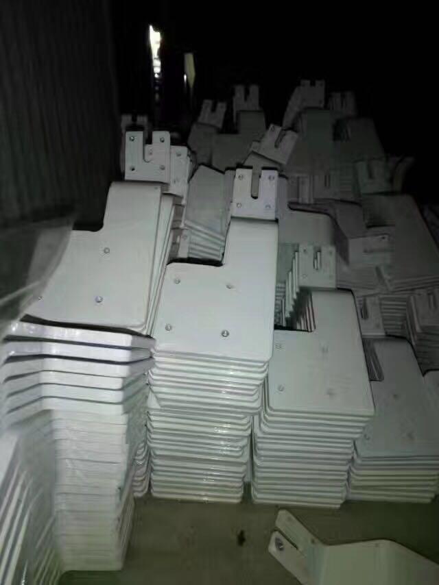 遼寧噴塑公司