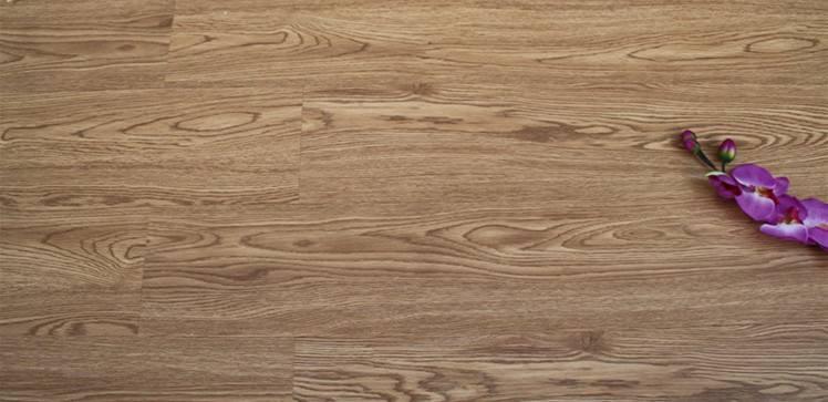 PVC地板与木地板相比分析,教你选择哪个