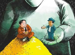 個人債務被惡意拖欠?蘇州討債公司教你處理