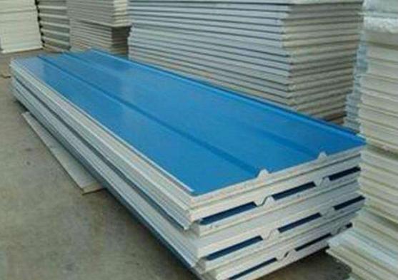 夹心彩钢板规格及价格是多少钱?
