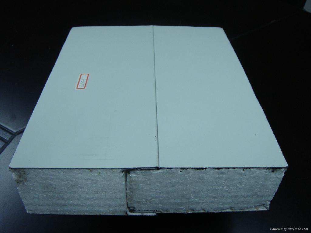 彩钢夹芯板搭建的彩钢板房发生火灾的主要因素有哪些