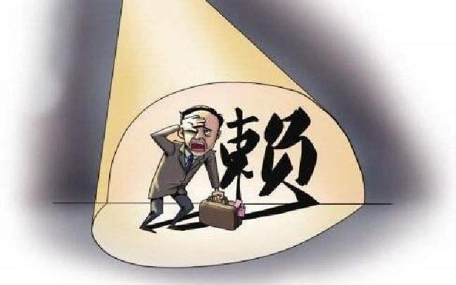 商业欠款,杭州新世纪娱乐线路检测建议这样追讨债务