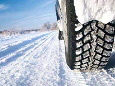 「济宁困境救援」整理汽车在冬天很容易出现的问题