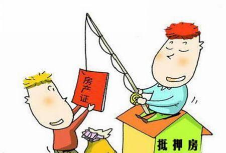 「杭州讨账公司」分析不还钱能扣押财产进行抵债?