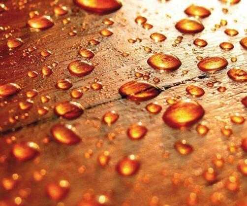 「北京木地板打蜡」的木蜡油,为什么能顺应了时代的发展