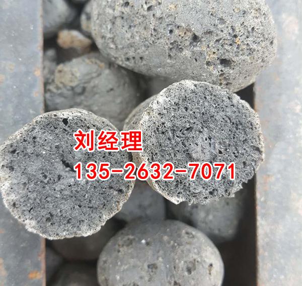 河南高强度页岩陶粒