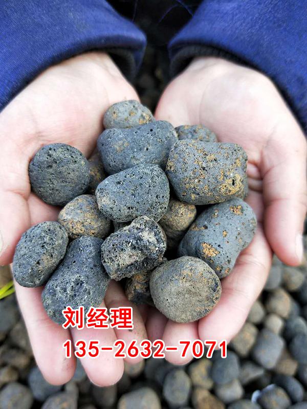 河南10-20mm轻质页岩陶粒