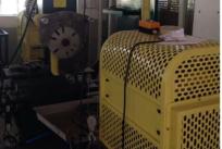 变速箱测试机器