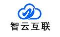 地板管家_北京地板翻新打蠟公司SEO成功案例