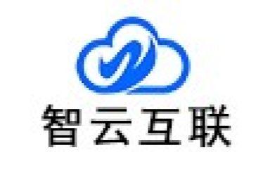 地板管家_北京地板翻新打蜡公司SEO成功案例
