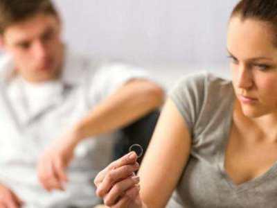 「合肥婚外情调查」民政局对离婚协议书的一般要求
