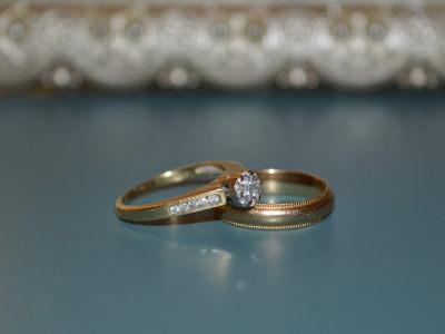 「合肥婚姻调查公司」无效婚姻和可撤销婚姻包括什么?
