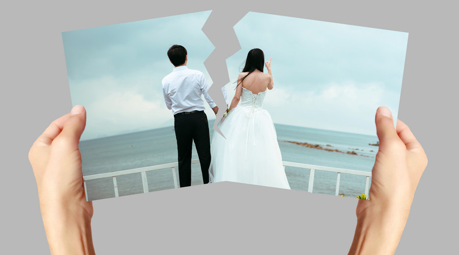 婚内出轨证据离婚后是否有效