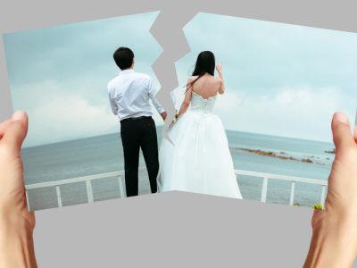 「合肥外遇调查 」婚内出轨证据离婚后是否有效