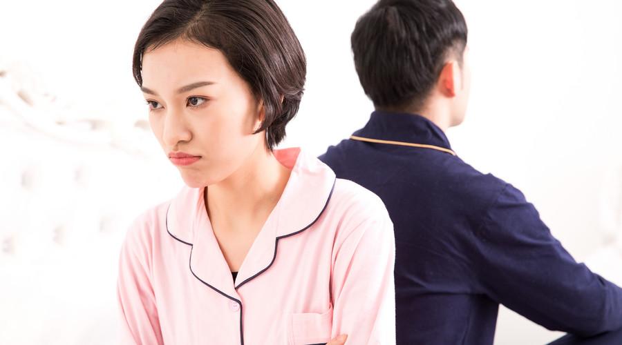 婚外情调查侵犯隐私权吗
