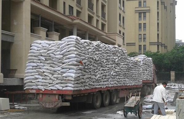 為什么河南建筑陶粒保溫效果好抗震功能強?