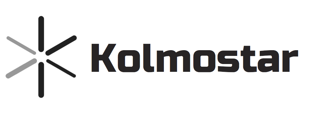 Kolmostar獲元實資本領投1000萬美元融資