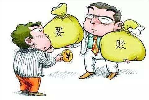 「廈門讨債」整理銀行債權轉讓的規定