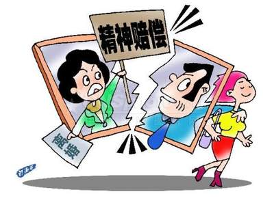 「上海侦探」解惑婚内出轨犯法吗?