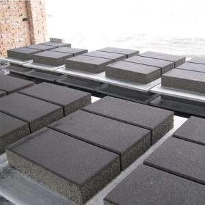 铜仁水泥透水砖