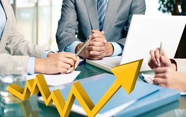 南京要債公司整理一般債權質押的登記流程