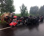 蘇州要債公司交通事故中個人債務追討的方式