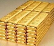 蘇州收債公司整理黃金首飾抵押借款合同