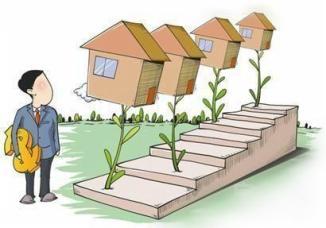 蘇州追債公司解答民間借貸房產抵押過戶