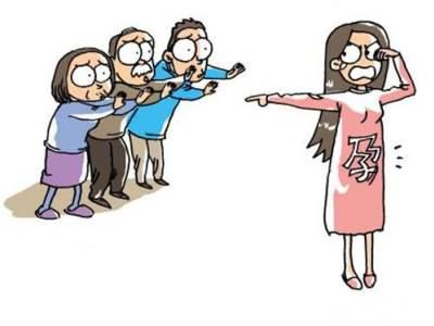 上海侦探社解答孕妇离婚起诉的条件