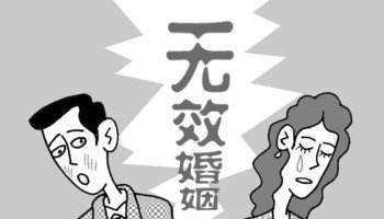 上海私家侦探总结