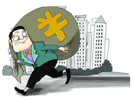 常州要债公司企业讨债有何技巧