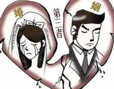 哪里有婚姻出轨取证设备买:对方有外遇需要如何取证