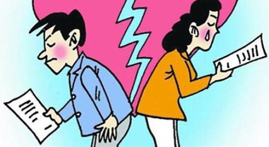 深圳侦探解答一方出轨后离婚协议书怎么写