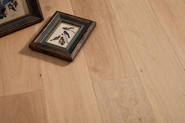 地板实木联盟