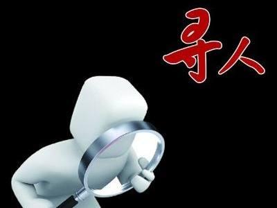 台州市私家侦探解答知识产权维权打假要如何取证?
