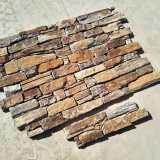河北水泥文化石厂