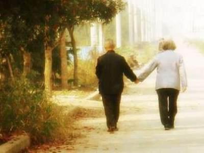 上海侦探新闻:拥有美满的婚姻,都是因为做到了这几点