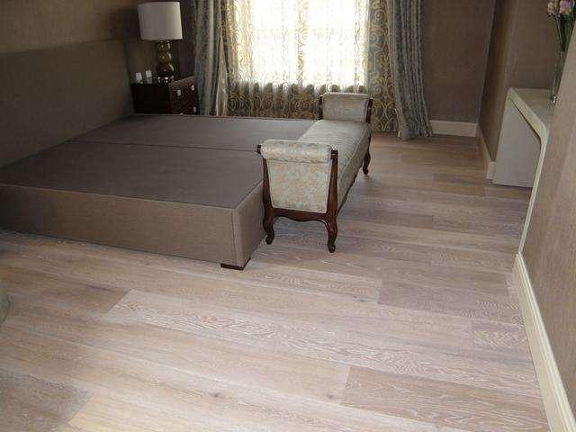 「室内甲醛清除」地板如何保养,保养的技巧有哪些