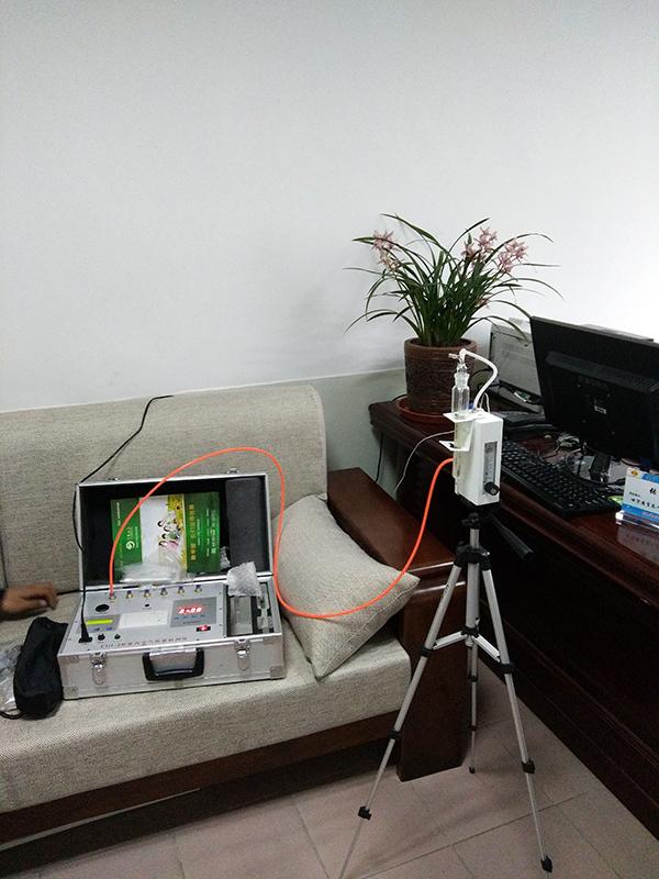 vivo6手机照片视频 2834_看图王
